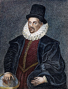 William Gilbert.jpg