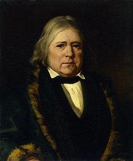 William Johnson Fox British politician, Unitarian minister