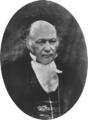 William Rowan Hamilton portrait oval 2.png