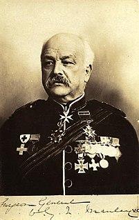 William Manley Recipient of the Victoria Cross