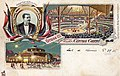 Willy Hoehl Ansichtskarte 921 Gruss aus dem Königl. Niederl. Circus Carré.jpg