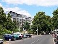 WilmersdorfWürttembergischeStraße.JPG