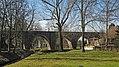 Wilsdruff-Saubachbrücke-2.jpg