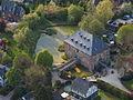 Windeck, Burg-Mauel.jpg