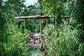 Wineport Lodge Agva - panoramio.jpg