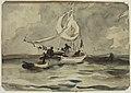 Winslow Homer - Bahama Boatmen.jpg