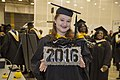 Winter 2016 Commencement at Towson IMG 8059 (31672981441).jpg