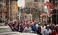 Winter Classic 5K Road Race - Cambridge 2014 (15780335220).jpg