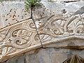 Winterportal 11 Palmettenfries.jpg