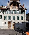 Winzerhaus in Rivaz (Lavaux).jpg