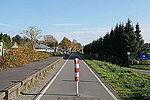 Wipperfürth - Beverstraße - Alte Bahnstrecke + Flugplatz 03 ies.jpg