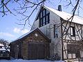 Wirtschaftsgebäude in Horn 106-0664.JPG