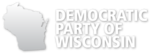 Wisconsin Democratic Party logo.png