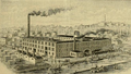 Wisconsinchaircompany1892(Cropped).png