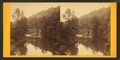 Wissahickon Creek at Valley Green, by Bartlett & French 2.png