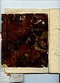 Wittig.collection.manuscript.01.japanese.art.scrapbook.image.13.page.17.leaf.09.jpg