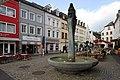 Wittlich, Saubrenner-Brunnen.jpg