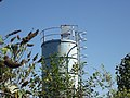Witton Station - industrial cylinders (7951383196) (2).jpg