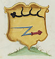 Wolleber Chorographia Mh6-1 0159 Wappen.jpg