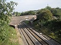 Wolverhampton to Shrewsbury line - geograph.org.uk - 972711.jpg