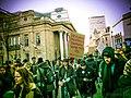 Women's March London (32149119674).jpg