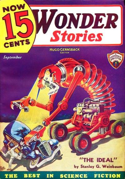 Wonder stories 193509