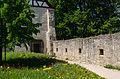 Wonsees, Sanspareil, Burg Zwernitz-014.jpg