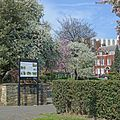 Woodhouse Square, Leeds (26825310272).jpg