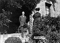 Woodrow and Ellen Wilson cph.3b19112.jpg