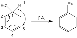 Woodward hoffmann order nomenclature hydrogen -1,5-.png