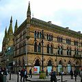 Wool Exchange, Bradford (2283585117).jpg