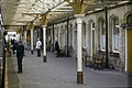 Workington Station.jpg