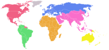 World Map FIFA AusOFC.png