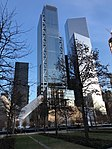 World Trade Center January 2019.jpg