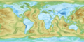 World mirror relief map ru.png