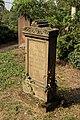 Worms juedischer Friedhof Heiliger Sand 100 (fcm).jpg