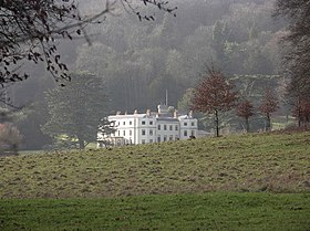 Wormsley - geograph.org.uk - 110110.jpg