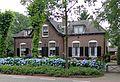 Woudenberg Stationsweg West 149.jpg