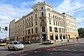 Wrocław budynek.jpg
