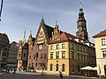 Wroclaw town hall.jpg