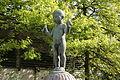 Wuppertal - Johannisberg - Bökelbrunnen 03 ies.jpg