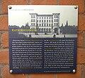 Wuppertal Bachstr 0001.jpg