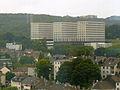 Wuppertal Islandufer 0087.JPG