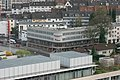 Wuppertal Sparkassenturm 2019 024.jpg