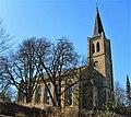 Wuppertal Wichlinghauser Kirche.jpg