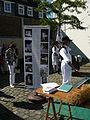 Wuppertaler Geschichtsfest 2012 80.JPG