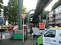 Wuppertaler Schwebebahn Unfall 20080805 0005.jpg