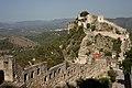 Xàtiva, castell PM 51666.jpg