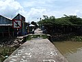 Xã An thới Đông - Cần Giờ - tpHCM - panoramio (13).jpg