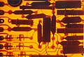 X1-Modulplatine nach Abriss Herbst75.jpg